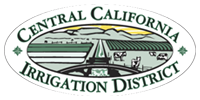 Central California Irrigation District
